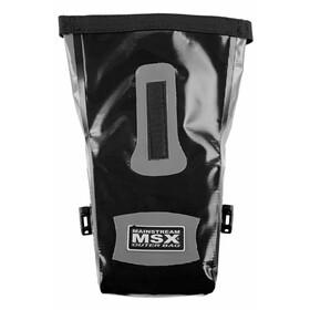 Mainstream MSX Outer-Bag MX Taske WP